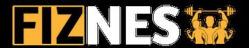 Fiznes
